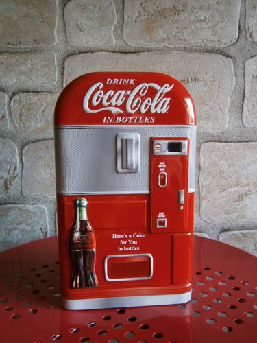 Très Stickers Frigo Coca Cola. Cocacola Script Rucksack With Stickers  UY72