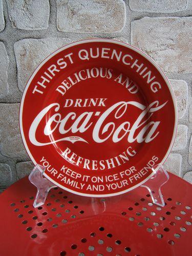 assiette drink coca-copie-1