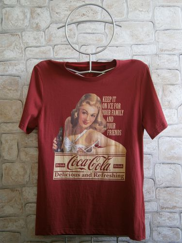 tee shirt pin up-copie-1