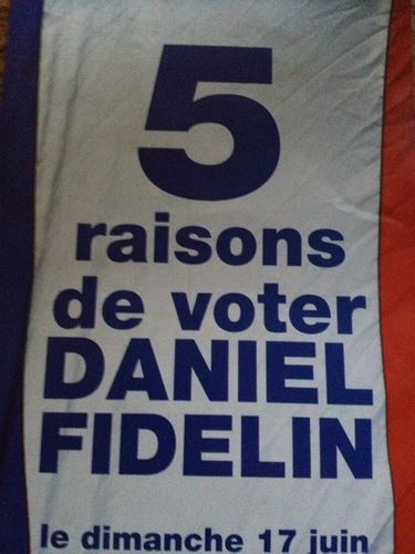 Tract-Daniel-Fidelin-Legislatives-2012-01.JPG