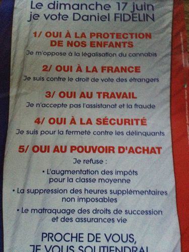 Tract-Daniel-Fidelin-Legislatives-2012-02.JPG