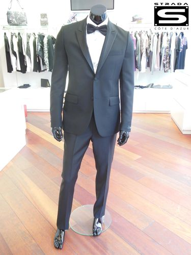 STRADA-TOULON-COSTUME-GIVENCHY-MARIAGE-SMOKING-NOEUD-PAPILL