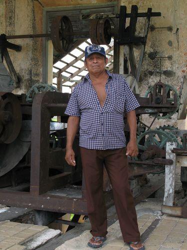 Yucatan-oct2008 1125