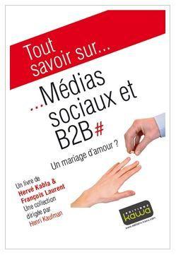 Medias-sociaux-et-B2B-couverture.JPG