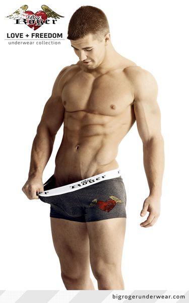 big-roger-underwear-61.jpg