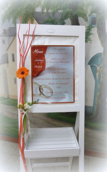 mariage lily28-001