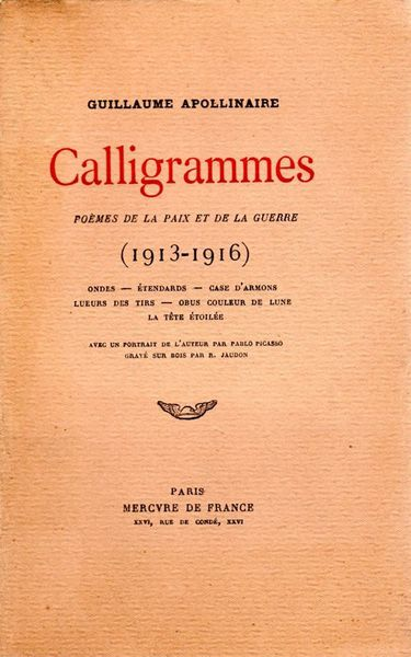 Copertina-di-Calligrammes.jpg