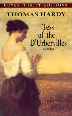 tess-of-the-d_urbervilles-2.jpg