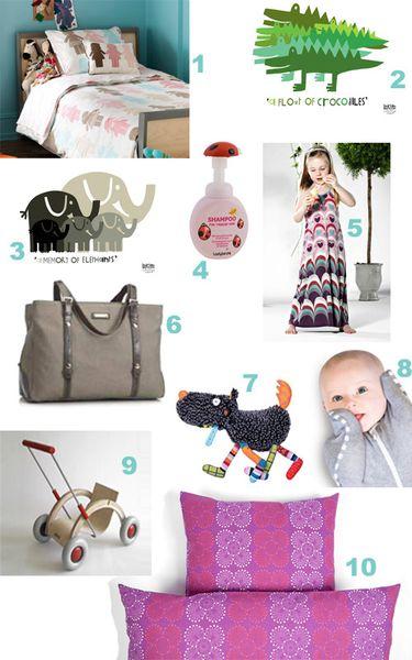 the-infant-boutique-2009-12-30-1-copie-1.jpg