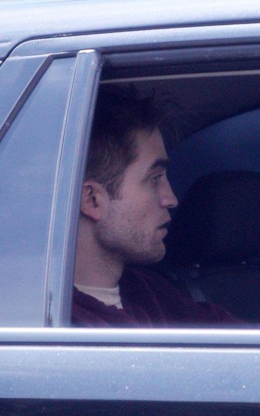 coupe-cheveux-robert-pattinson-5.jpg