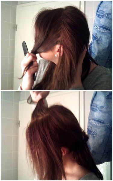 Haare1.jpg