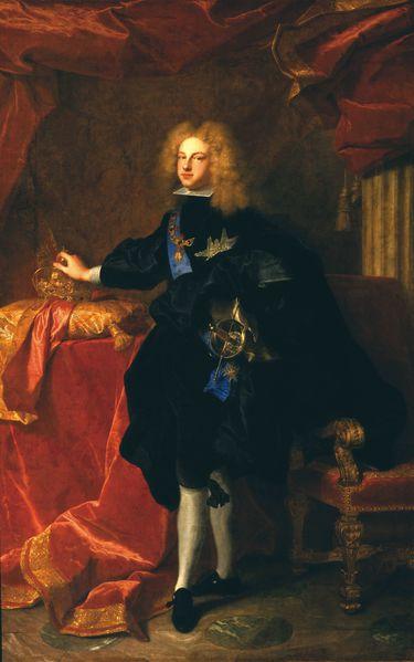1701---Philippe-V--Versailles-.jpg