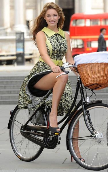 kelly brook 06