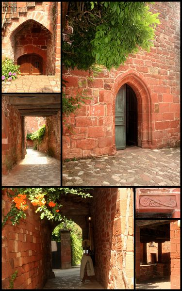 portes-de-collonges.jpg