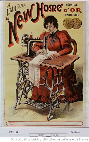 pub-machine-a-coudre-new-home-1889.jpg