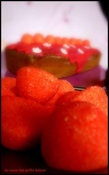 tagada-fraises.jpg