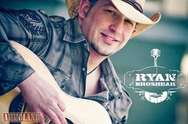 Country-Music-Artist-Ryan-Broshear.jpg