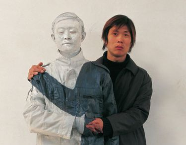 Liu-Bolin-duo-01.jpg