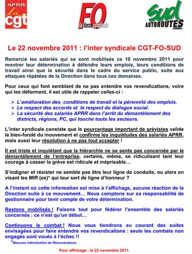 Tract-Inter-syndicale-10-novembre-2011.jpg