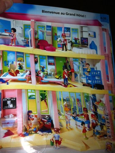 hotel-playmobil.JPG