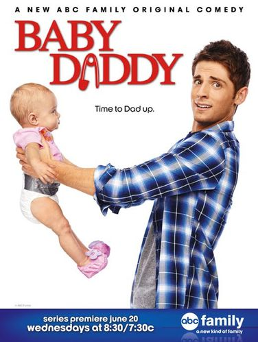 baby-daddy-poster-abc-family.jpg