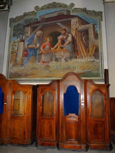 eglise-saint-antoine-5.jpg
