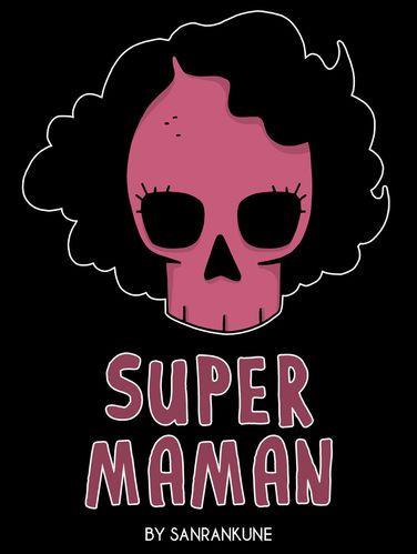 Super-maman.jpg