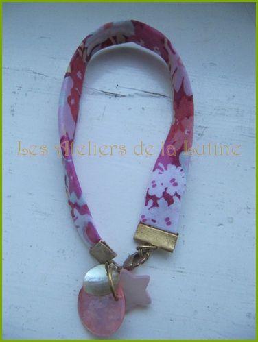 bracelet-Alex.JPG