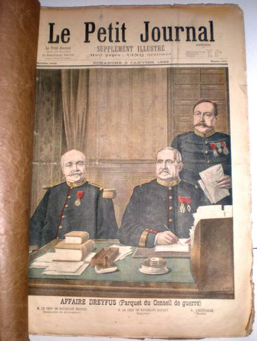 petit-journal-supplement-1898.JPG