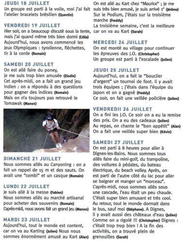 s-jour-juillet-2002-3.jpg