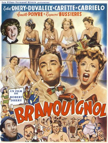 MovieCovers-134203-134212-BRANQUIGNOL.jpg