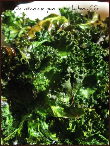 Copy of kale chips 022