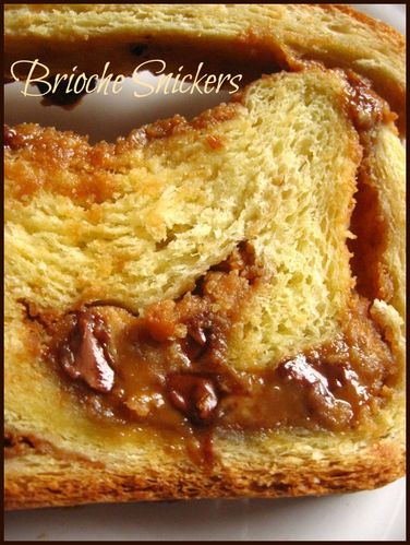 Copy-of-brioche-snickers-027-copie-1.jpg