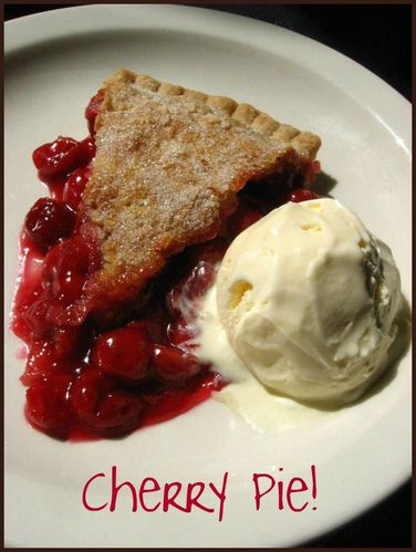 Copy (2) of cherry pie 049