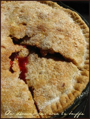 Copy of cherry pie 024