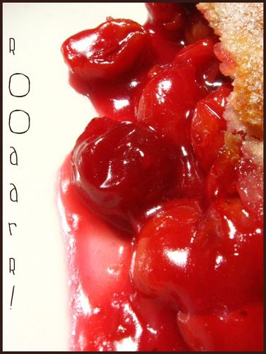 Copy of cherry pie 052