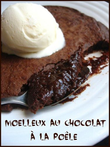 Copy of moelleux chocolat poele 008