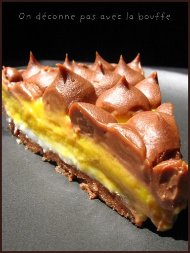 Copy of tarte mangue choco 020