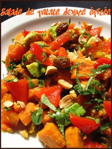 Copy of sweet potato salad 003