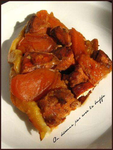 Copy of tatin poulet 017