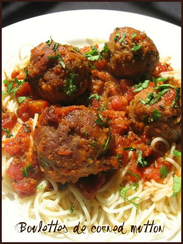 Copy of meatballs 011