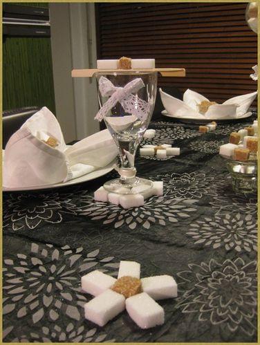 table sucrée (6)
