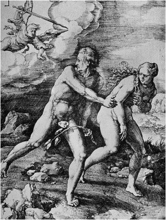 rex-hardy-jr-early-16th-century-engraving-of-adam-and-eve-d.jpg