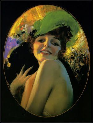 Rolf Armstrong 002