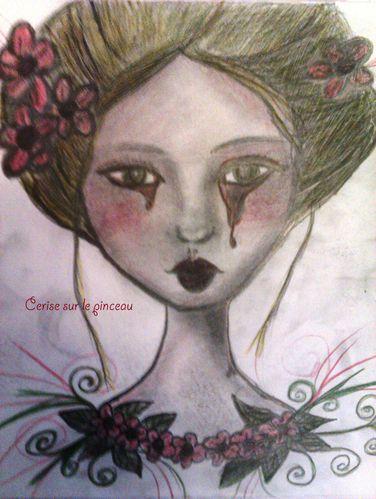 dessin-fleurs.jpg