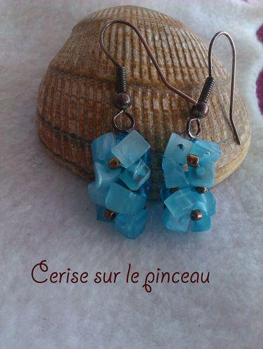 BO-pierres-bleues.jpg