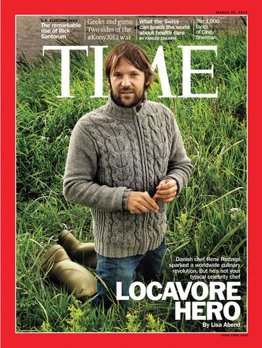 rene-redzepi-time-magazine-cover.jpg