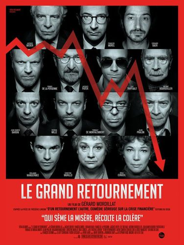 Le-grand-retournement_portrait_w858.jpg