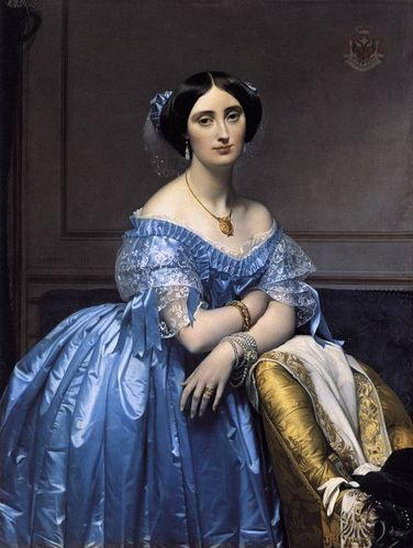 4295-princess-de-broglie-jean-auguste-dominique-ingres.jpg