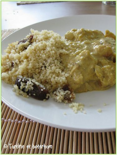 poulet-curry-courge.jpg